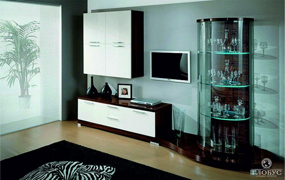 Современная Мебель Для Гостиных