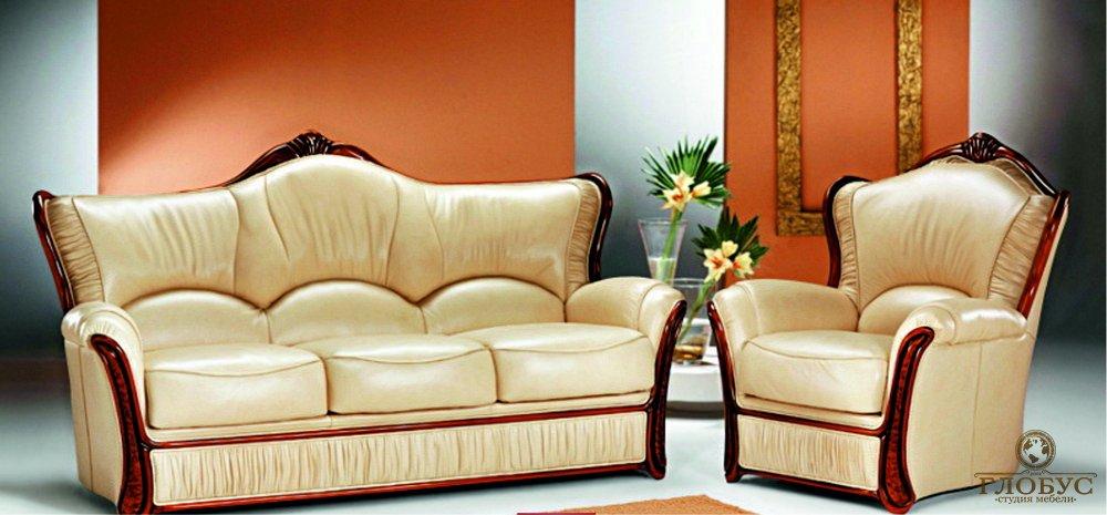 купить кресло кровать на авито спб