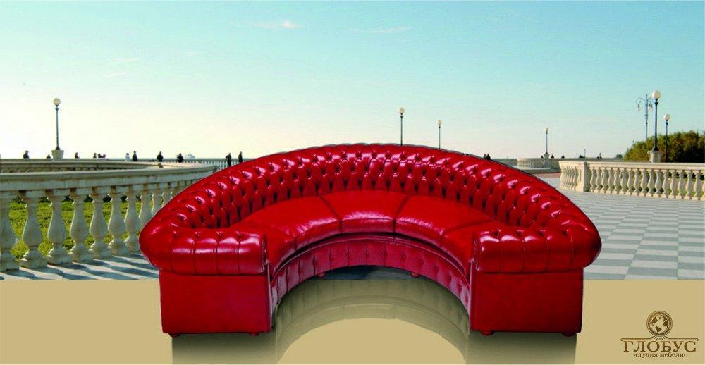 купить мини диван в красноярске