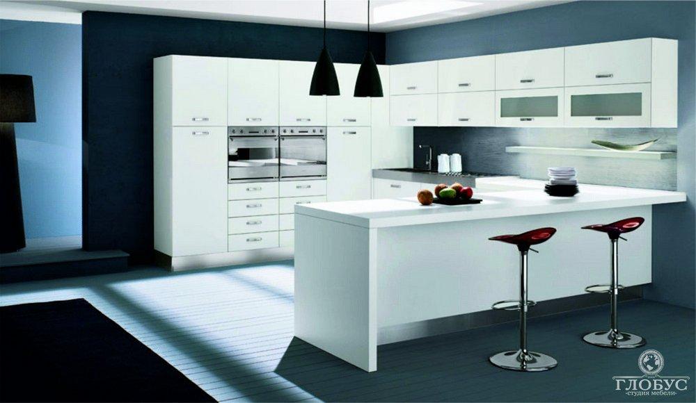 arrex ginger. Black Bedroom Furniture Sets. Home Design Ideas