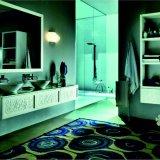 Мбель для ванной комнаты